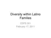Diversity%20within%20Latino%20Families%20BB%202.17.11