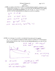 exam 1_2011_solutions