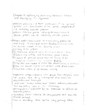 notes chapter 2