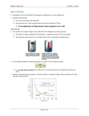 Chapter 5 - Gases_Part6