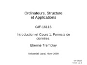 cours1_16116_H09