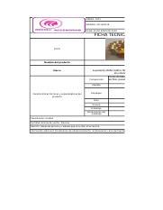 NMSL Tejido Acr/ílico Cuadro Titular Organizador para Cajas De Papel De Kleenex Extra/íble Accesorios De Almacenamiento Multifunci/ón Decoraci/ón De Oficina Automotriz En Casa