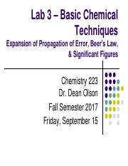 Chem 223 Lab Lecture 3 - 20170915 - DLO.pdf