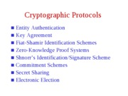 6.cryptographic-protocols