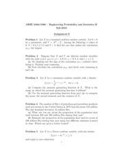 Esempi di business plan gelateria image 1
