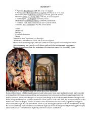 Lecture 7 Art History.docx