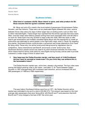 Southwest Airlines Case_Group 4.pdf