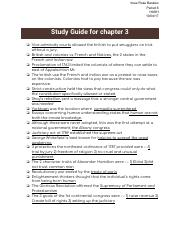 chapter three study guide - morse (2).pdf
