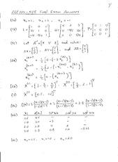 final-ece104-s08-answers