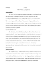 twelve angry men essay that the boy was not guilty juror nine 2 pages us writing assignment