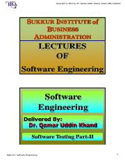S2015_SE1_Lecture_07_Software_Testing_02