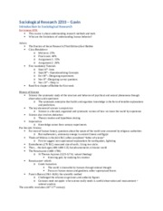 2Z03-LECTURE-NOTES (1)