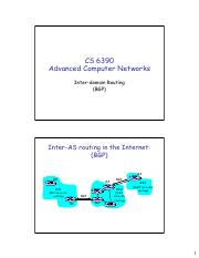 9.InterDomainRouting.pdf