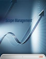 05-scopemanagement