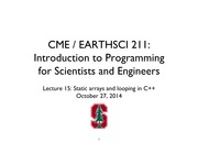 CME211_Lecture15