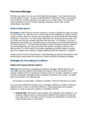 Week 7 peer review checklist iambert