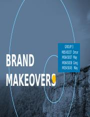 BRAND-MAKEOVERS-2.pptx