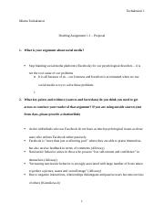 Drafting Assignment 1.1 - Proposal FINAL DRAFT.docx