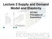 Lecture_2_Supply_and_Demand_Model[2]