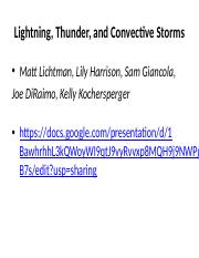 339_Convective_Storms_Student_PPT_Link_28Nov2016.pptx