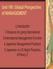 Global Perspective of Management.ppt