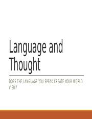 LR_LEC4.1_Language and Thought-1.pptx
