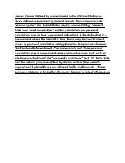 The Legal Environment and Business Law_0262.docx