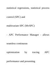 Advanced Process Control notes (Page 23-24).docx