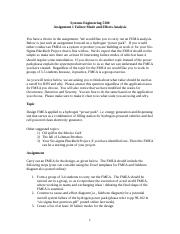 Assignment 1 Problem Description(2) (1).doc