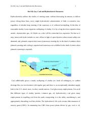 Hydroelectric Resources.docx
