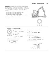 Mechanics.of.materials 7th by Gere