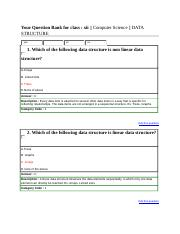 New Microsoft Office Word Document (Autosaved).docx