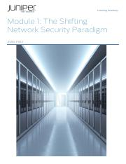 Module 1_ The Shifting Network Security Paradigm.pdf