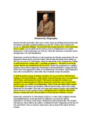 Dostoevsky_biography_corrected_S_2012