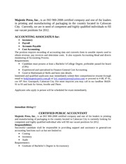 start disagreement essay Argument essay template, if anyone wants argument paragraph 1 i always start begin with a broad statement about the issue at hand for instance in an argument.