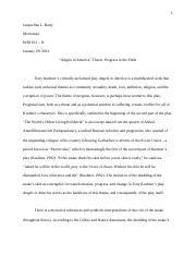 WRI-101-Angels-in-America-Thesis-Final