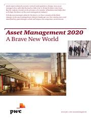 pwc-asset-management-2020-a-brave-new-world-final.pdf