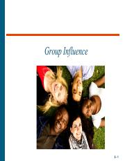 LIfestyles+and+Groups+student+notes.pdf