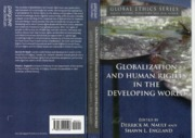Globalization_and_Human_Rights_in_the_De