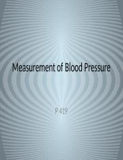 419Doc14MeasurementofBP.pptx
