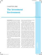 Ch-1_Investment_Environment.pdf