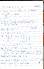 MAT101_Lecture9_Notes_Subspaces_Linear_Independence_&_Bases_of_Images