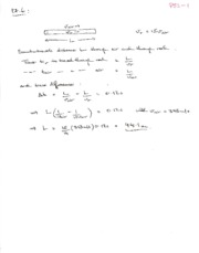 PSet03_Solutions