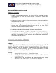 Tutorial_5_6-Questions_only-Lecture_5_6_final