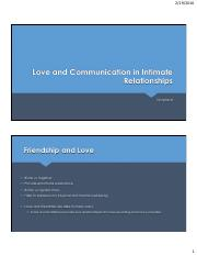 Ch. 8 Intimate Relationships.pdf
