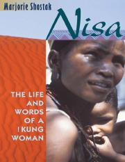 [Marjorie_Shostak]_Nisa_The_Life_and_Words_of_a_(BookZZ.org).pdf