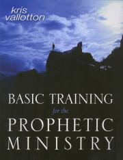 Basic-Training-for-Prophetic-Ministry.pdf