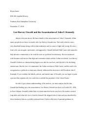 8-4 Historical Analysis Essay Submission.docx