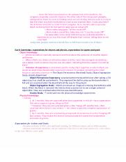 PS241_Exam 1 review(9).pdf