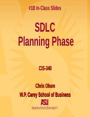 L2-Planning Phase & Function Point Analysis.ppt